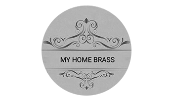 My Home Brass