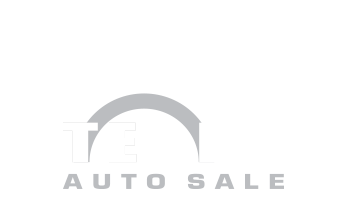 Teddy Auto Sale