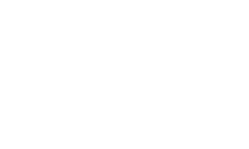 8 Interior Architect