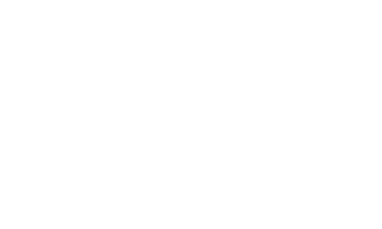 Hug Uniform
